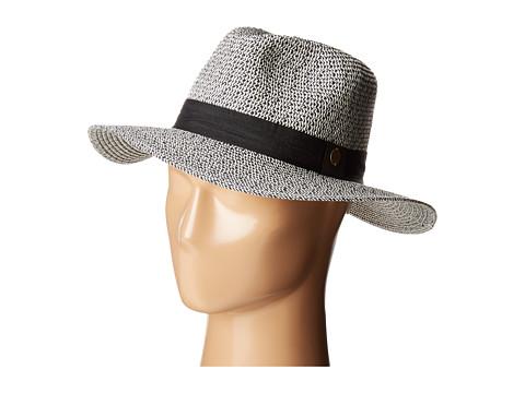 Rip Curl Dakota Panama Hat - Navy