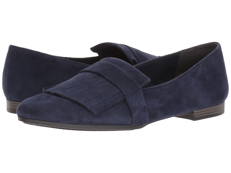 Tamaris Alena 1-1-24200-39 (Navy) Women