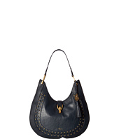 LAUREN Ralph Lauren - Ashfield Abree Hobo