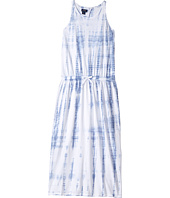 Polo Ralph Lauren Kids - Cotton Jersey Tie-Dye Dress (Little Kids/Big Kids)