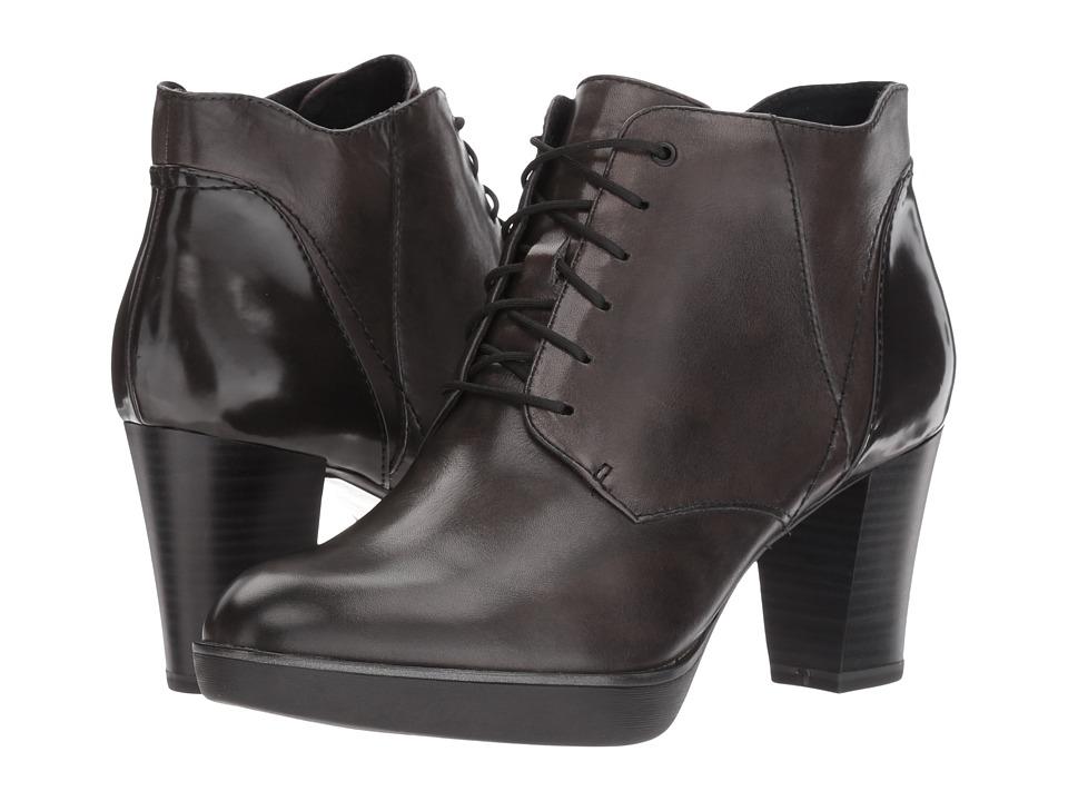 Tamaris Fee 1-1-25103-29 (Anthracite) High Heels