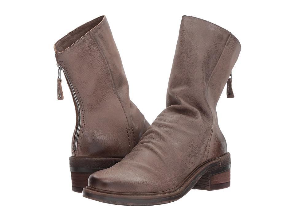 OTBT Fernweh (Mint) Women's  Boots