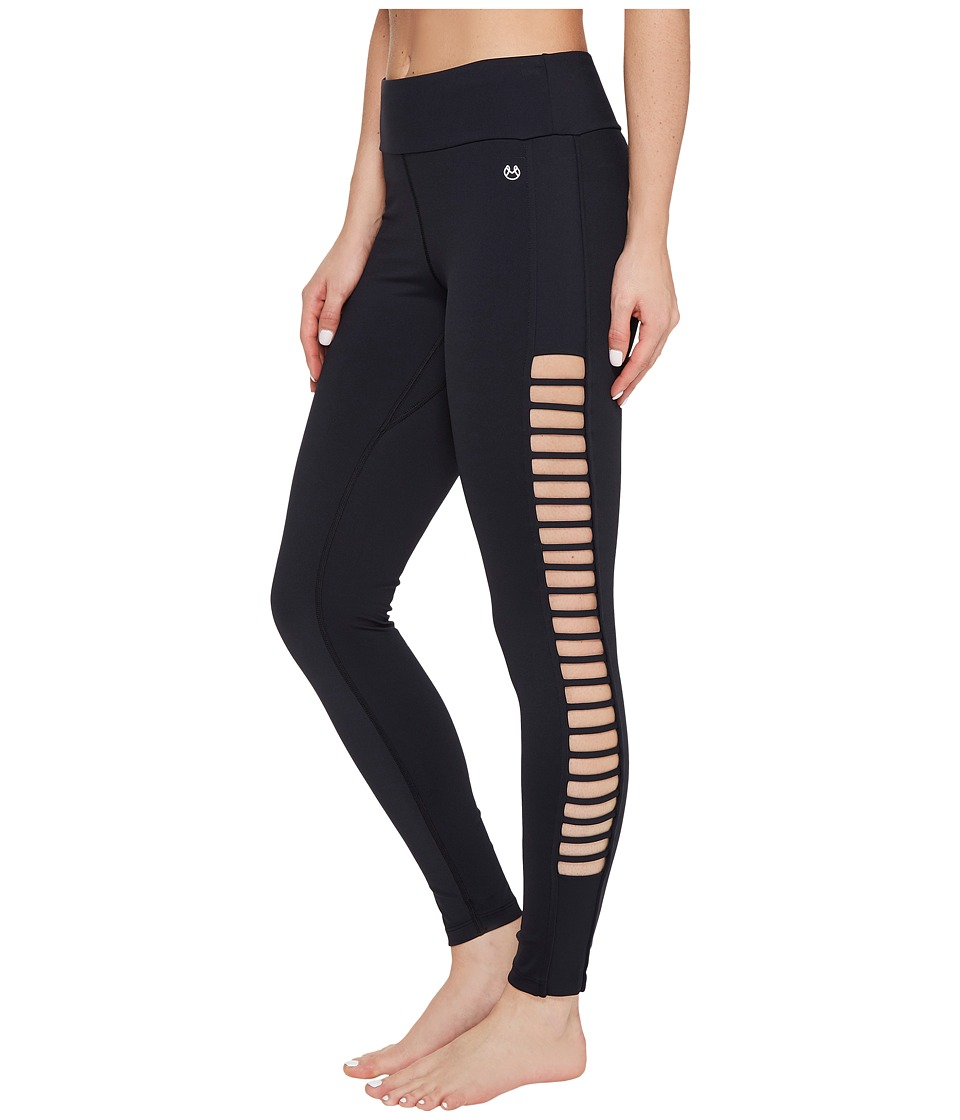 Maaji Maaji - Camera Roll Leggings