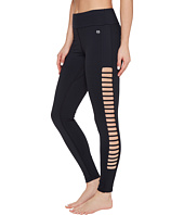 Maaji - Camera Roll Leggings