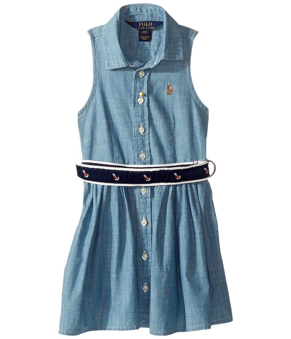 China Kids Polo Dress, China Kids Polo Dress Suppliers and Manufacturers Directory - Source a Large Selection of Kids Polo Dress Products at kids dress,kids party dress,kids clothing dress .
