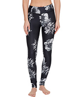 Maaji - Floral Spotlight Leggings