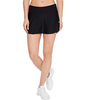 Maaji - Film Buff Running Skirt