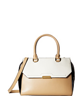 LAUREN Ralph Lauren - Mitford Alice Satchel Medium