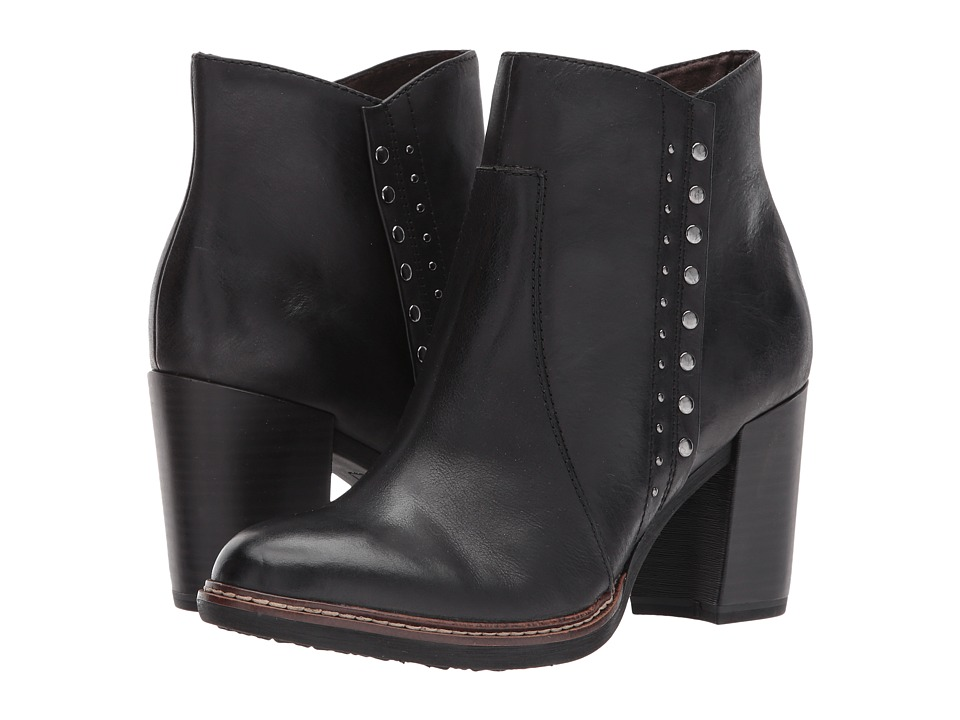 Tamaris Joly 1-1-25350-29 (Black) Women