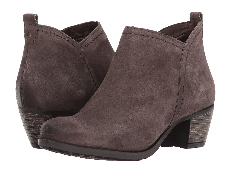 Eric Michael Michelle (Brown) Wedges