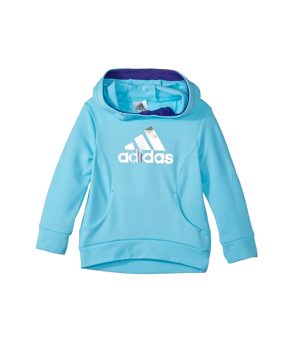 adidas Kids - Performance Sweatshirt