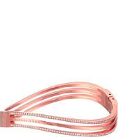 Michael Kors - Wonderlust Hinge Bracelet