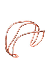 Michael Kors - Wonderlust Open Statement Cuff