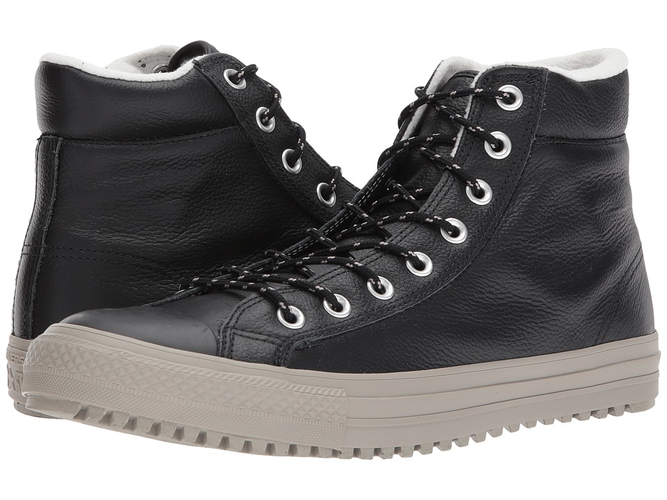 e6859fabf4c Converse Waterproof Shoes India. Lyst - Converse Chuck Taylor ...