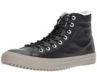 Converse Chuck Taylor(r) All Star(r) Boot PC Tumbled Leather Hi