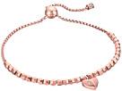 Michael Kors - Polished Platings Heart Slider Bracelet