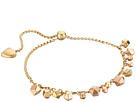 Michael Kors - Tailored Nugget Slider Bracelet