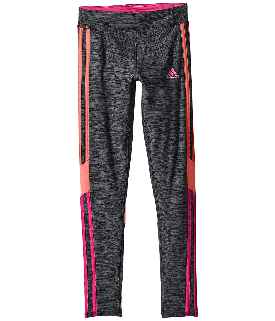 adidas Kids - Striker Tights