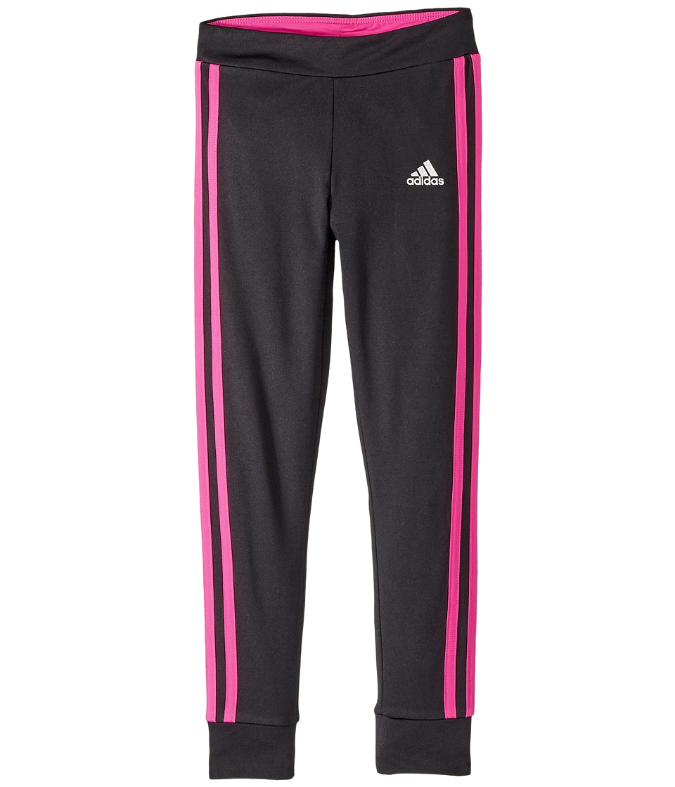 adidas Kids - Cozy Cuffed Tights