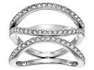 Michael Kors - Wonderlust Open Ring