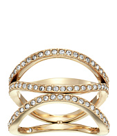 Michael Kors - Wonderlust Open Ring
