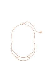 Michael Kors - Wonderlust Statement Necklace
