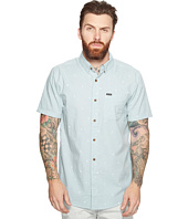 Volcom - White Noise Short Sleeve