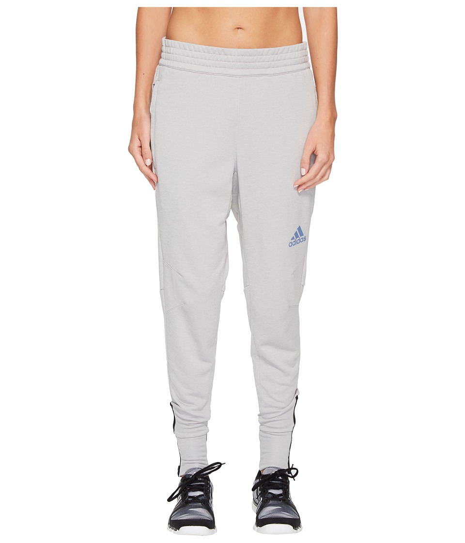 adidas - Performance Pants