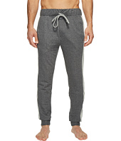 Kenneth Cole Reaction - French Terry Pants