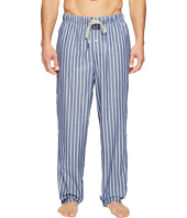 Kenneth Cole Reaction - Woven Pants