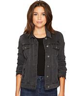 Paige - Rowan Jacket