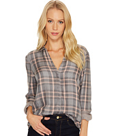 Paige - Everleigh Shirt