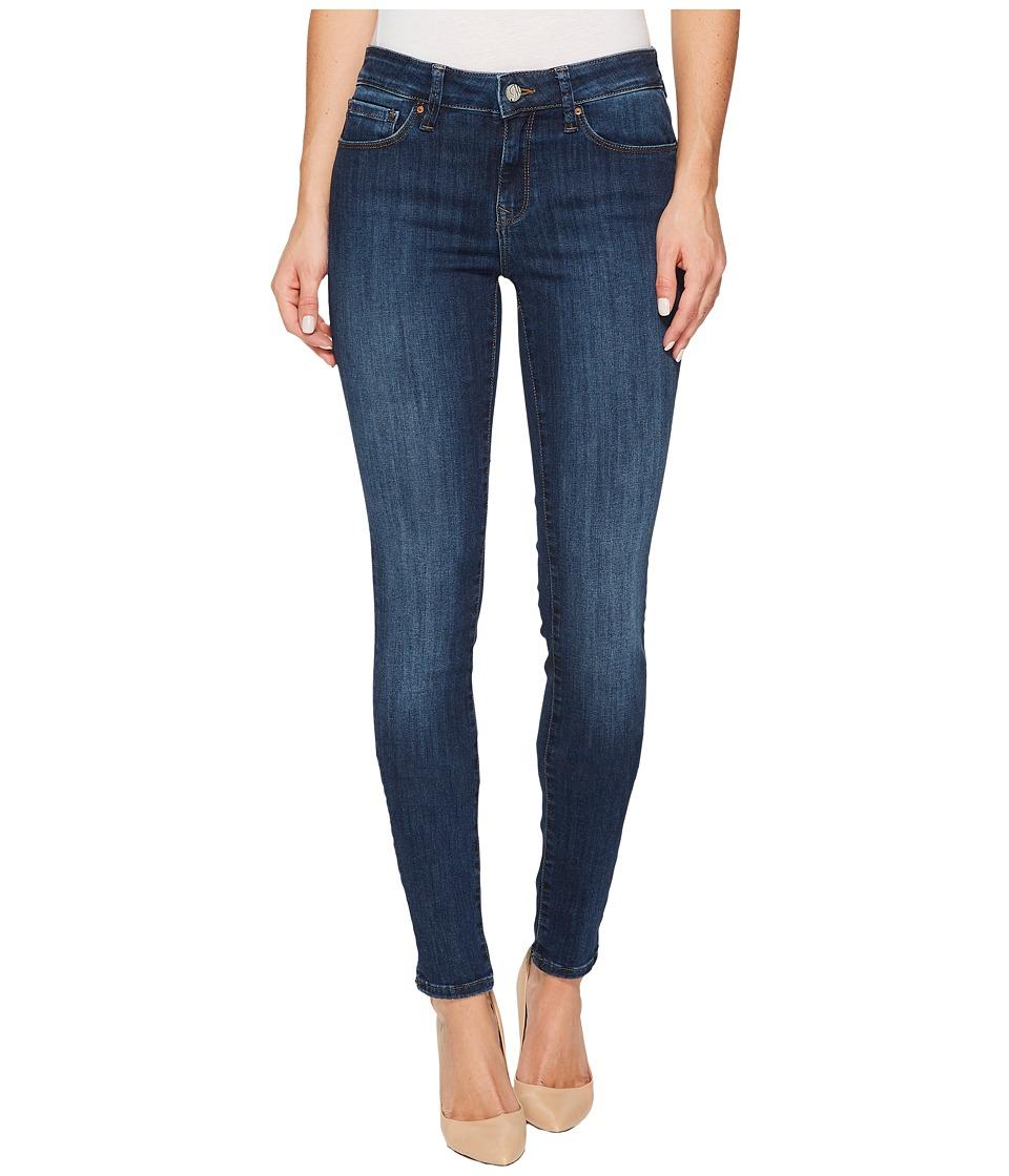 Mavi Jeans - Adriana Mid