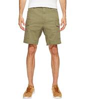 Volcom - Base Cargo Shorts