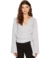 Paige - Marianne Blouse
