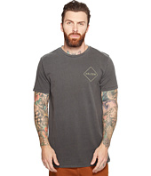 Volcom - Pitcher Short Sleeve Tee