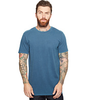 Volcom - Pale Wash Solid Short Sleeve Tee