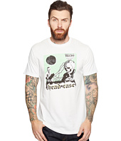 Volcom - Head Case Short Sleeve Tee