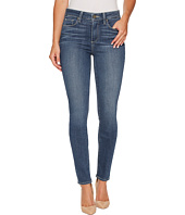 Paige - Hoxton Ultra Skinny in Cayucos