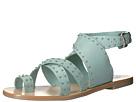Vesper Sandal