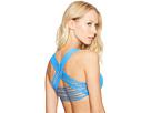 Maaji - Bluescreen Decks Fashion Top