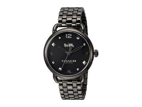COACH Delancey - 14502812 - Black