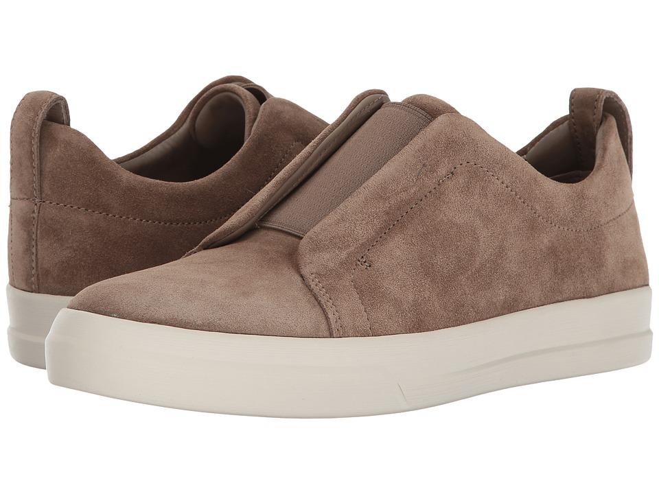 Vince Conway (Flint) Men's Shoes