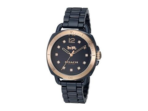 COACH Tatum - 14502753 - Navy