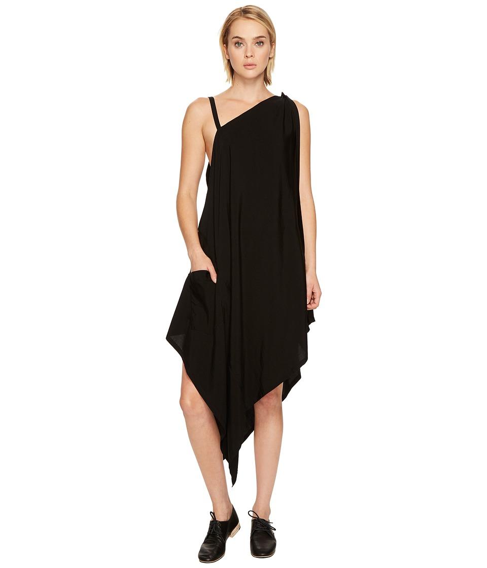 Limi Feu - Off Shoulder Dress