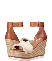 Steve Madden - Valley