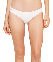 Maaji - Daisies Sublime Cheeky Cut Bottom