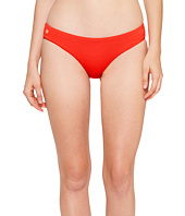 Maaji - Tulip Sublime Cheeky Cut Bottom