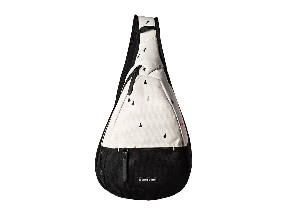Sherpani Esprit (Truth North) Backpack Bags