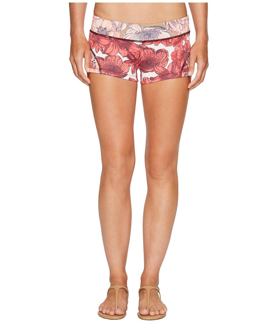 Maaji - Cherry Shake Shorts Cover